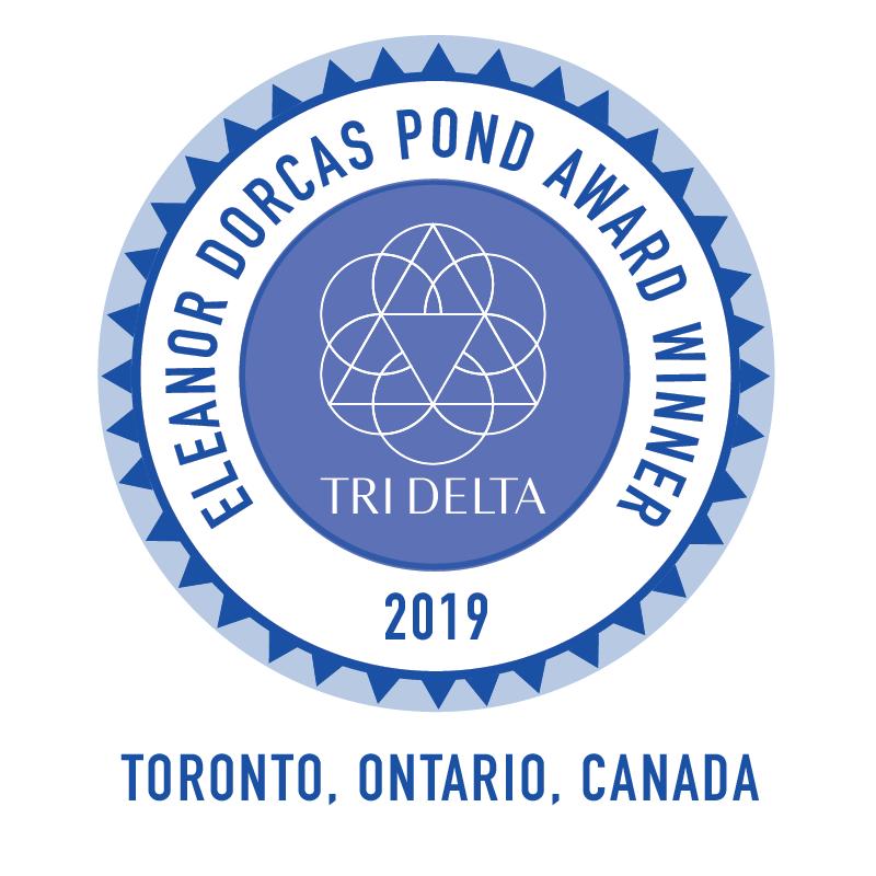 Toronto Alumnae Chapter